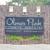 Olmos Park Cosmetic Dentistry