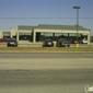 Oklahoma County Sheriff Department - Oklahoma City, OK