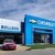 Don Bulluck Chevrolet, Inc.