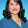 Maria Gonzales: Allstate Insurance