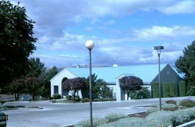 Gorge Urology - The Dalles, OR