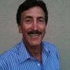 Feinman Harvey J PhD