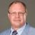 Allstate Insurance: Scott Jessee