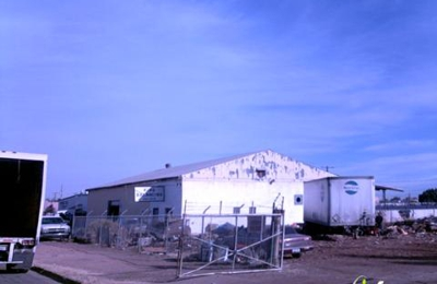 King Balancing - Glendale, AZ