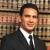 Richard Alvarez, Attorney at Law