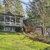 Windermere Real Estate - Northwest Fine Homes