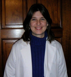 Dr. Judy Roy, East Town Chiropractic DR. - Knoxville, TN