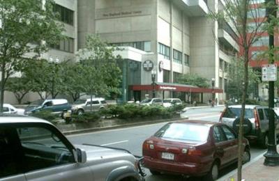 Tufts Dental Assoc - Boston, MA
