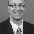 Edward Jones - Financial Advisor:  Dan Geffre