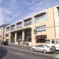 Jewish Community Center Of SF - San Francisco, CA