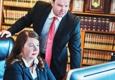 Sand Law, LLC - Saint Paul, MN