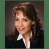 Michelle Rudolph - State Farm Insurance Agent