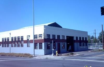 Walz's Rebuilt Auto Parts - Salem, OR