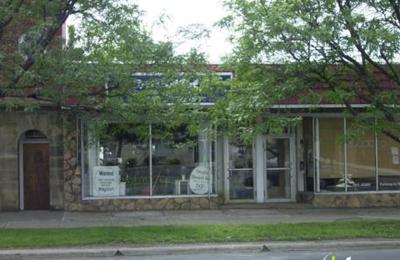 Barbara's Magic Shop - Cleveland, OH