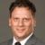 David Hashagen: Allstate Insurance