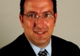 Allstate Insurance Agent: Gene Lofaro - Springfield, MO