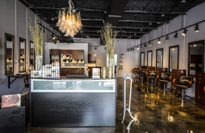 Chelle Salon & Spa - Sarasota, FL
