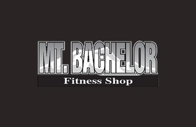 Mt. Bachelor Fitness Shop - Bend, OR