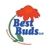 Best Buds Landscaping & Greenhouses