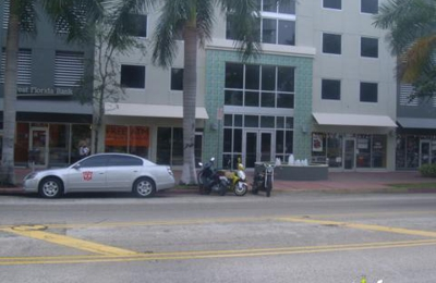 West Avenue Self Storage - Miami Beach, FL