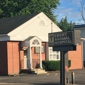 Ebert Animal Hospital - Youngstown, OH