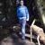 Cascade Kennels