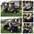 Ben Nelson Golf & Utility Vehicles