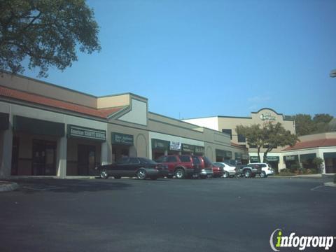 American Housekeeping South Tx 2573 Jackson Keller Rd San Antonio 78230 Yp