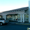 Green Valley Chiropractic and Wellness Center