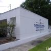 Central Florida Eye Center PA