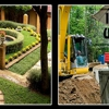 Robert Laney Landscaping and Septic