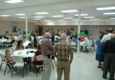 First United Methodist Church - Titusville, FL