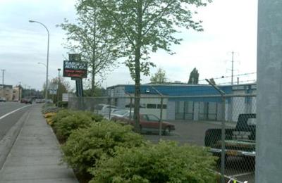 Bassitt Auto Co. - Beaverton, OR