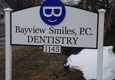 Bayview Smiles PC - Webster, NY
