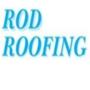 Rod Roofing LLC