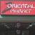 Z's Oriental Market