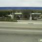 Brickell Station Liquor Center - Miami, FL