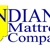Indiana Mattress Company