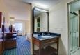 Fairfield Inn by Marriott Burlington Williston - Williston, VT