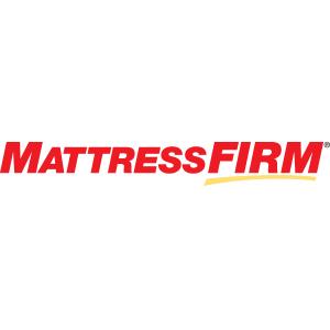 Mattress Firm 1807 22nd Ave Sw Ste 102
