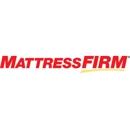 Mattress Firm Galleria Mall