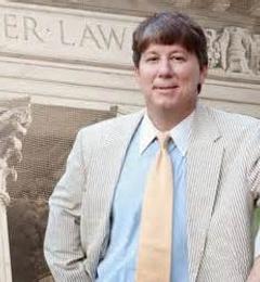 Braddock Law Firm, PLLC - Flowood, MS