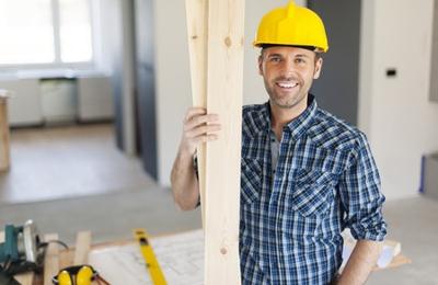 Remodel STL- Saint Louis Construction - Saint Louis, MO