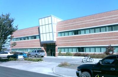 North Coast Home Care - Astoria, OR