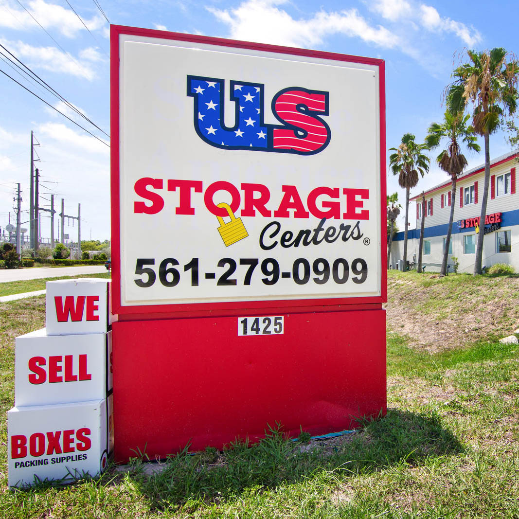 Call Us Today For A Free Quote And Consultation On The Right Storage  Solution For You.