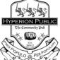 Hyperion Public - Los Angeles, CA