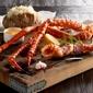 Landry's Seafood House - San Antonio, TX