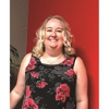 Amanda Hammett - State Farm Insurance Agent