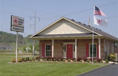 Phil Marshall - State Farm Insurance Agent 5678 Bradford
