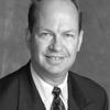Edward Jones - Financial Advisor:  Jim Cargo